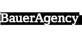 BauerAgency